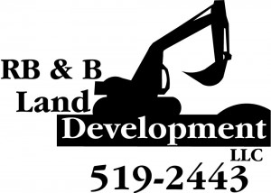 Sopchoppy Worm Gruntin' Festival 5k Sponsor - RB&B Trucking and Land Development