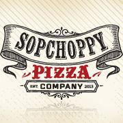 Sopchoppy Worm Gruntin' Festival 5K Sponsor - Sopchoppy Pizza