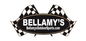 Bellamy's Outdoor Sports