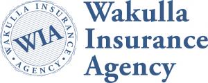 Sopchoppy Worm Gruntin' Festival 5K Sponsor - Wakulla Insurance Agency