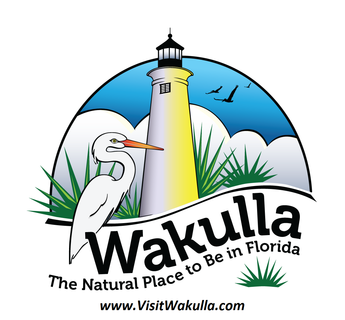 Wakulla, Florida - The Natural Place to Be