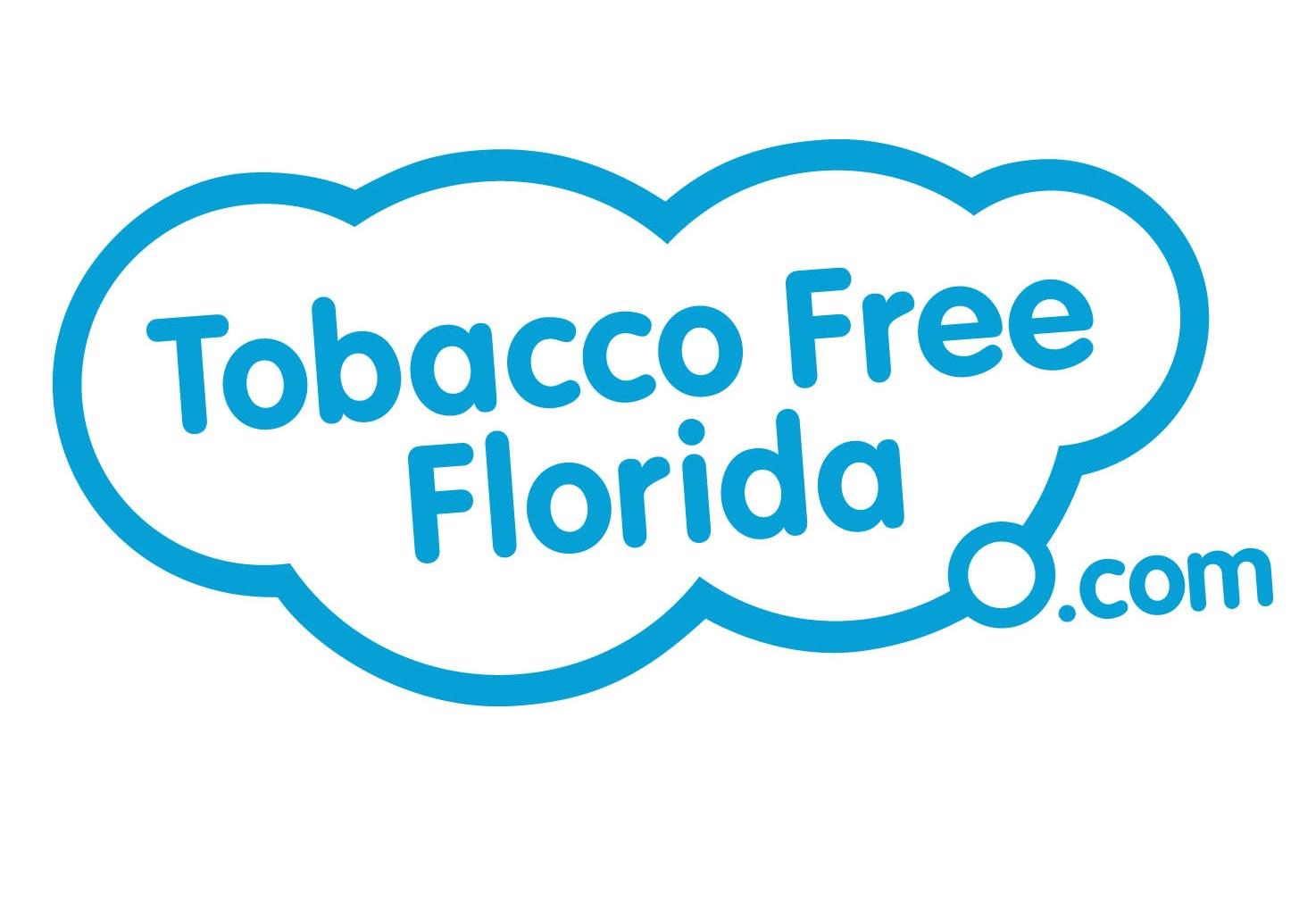 Sopchoppy Worm Gruntin' Festival 5K Sponsor - Tobacco Free Florida