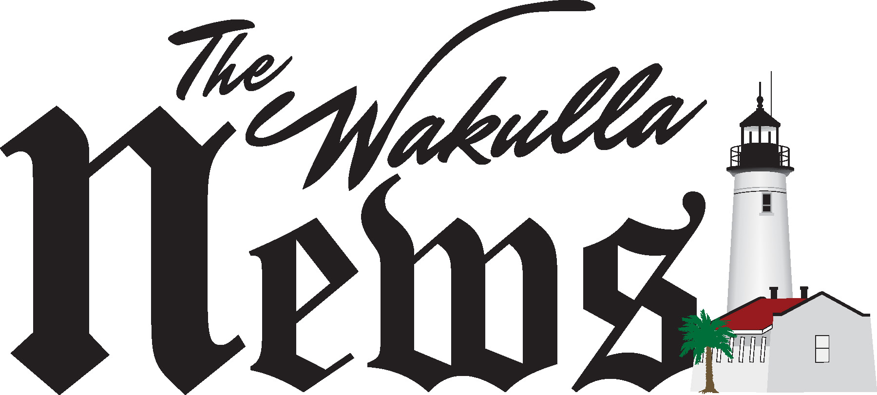 Sopchoppy Worm Gruntin' Festival 5K Sponsor - The Wakulla News