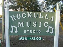 Rockulla Performers