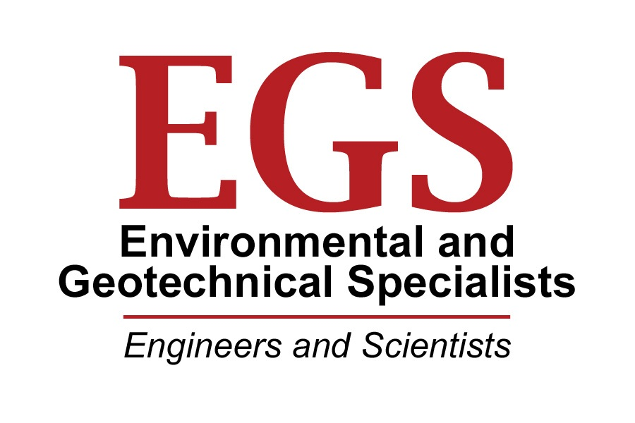 Environmental and Geotechnical Specialists